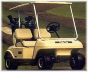 golf cart specials from golf car services of hickory ms. Black Bedroom Furniture Sets. Home Design Ideas